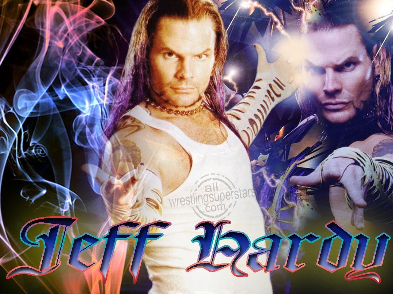 Pin By Allstarme On Jeff Hardy Jeff Hardy The Hardy Boyz Hardy Boys