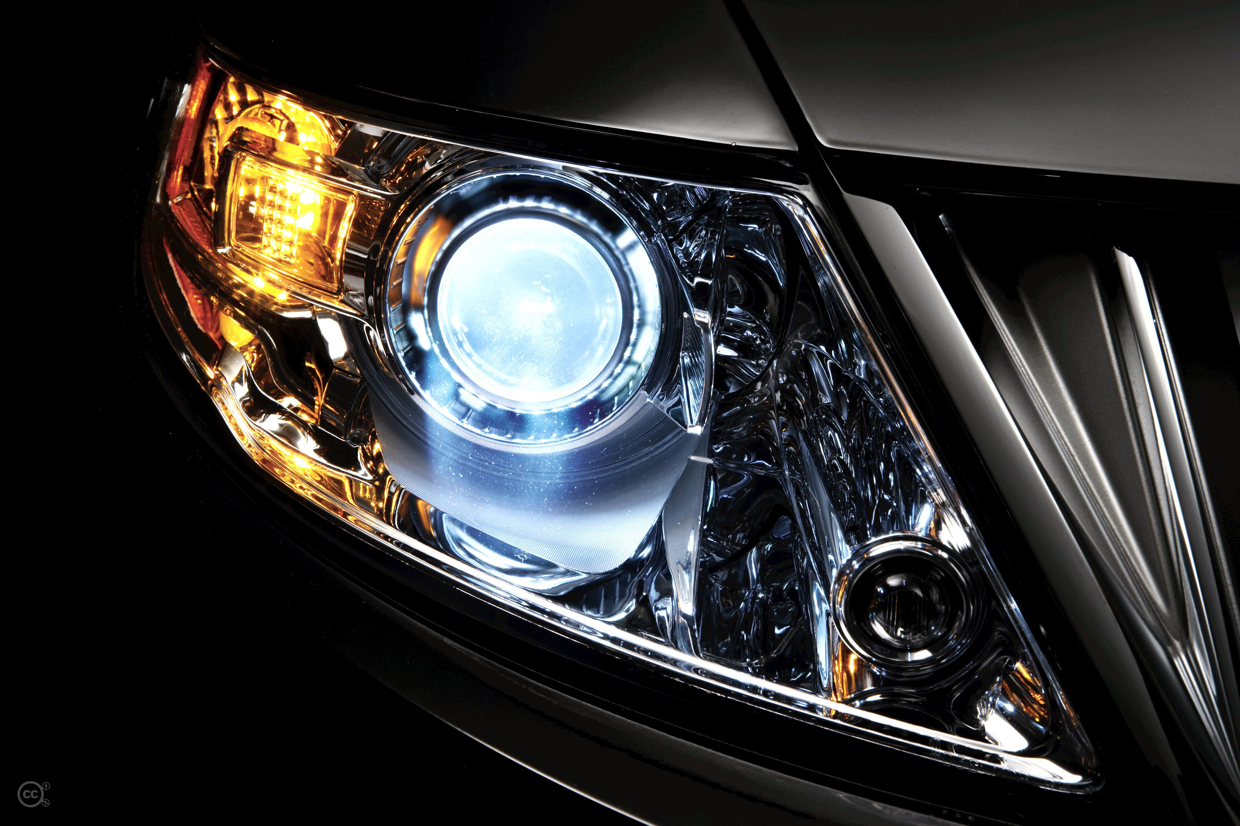 window things toys car glass auto rialto performance automotive hid center xenon lighting lights headlights