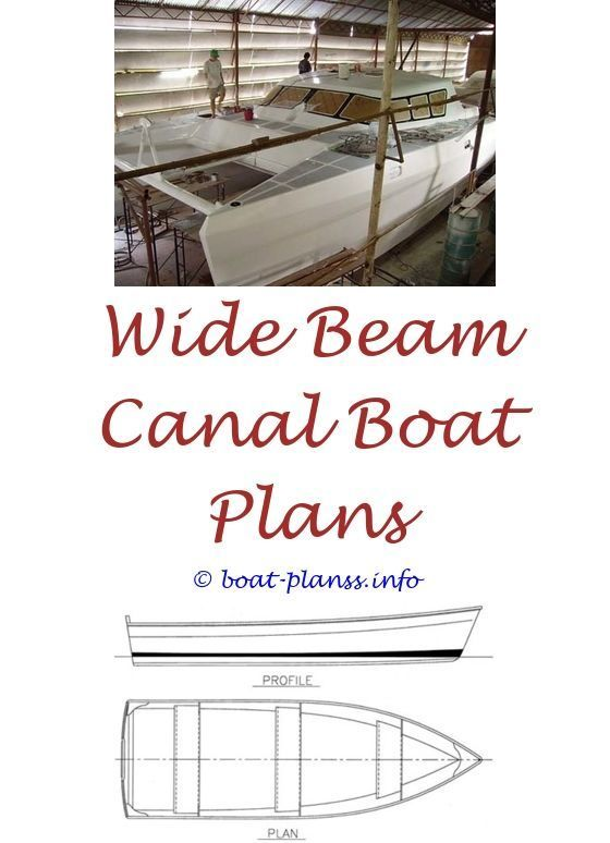 how to build a fiberglass boat console - balsa wood boat hull plans ...