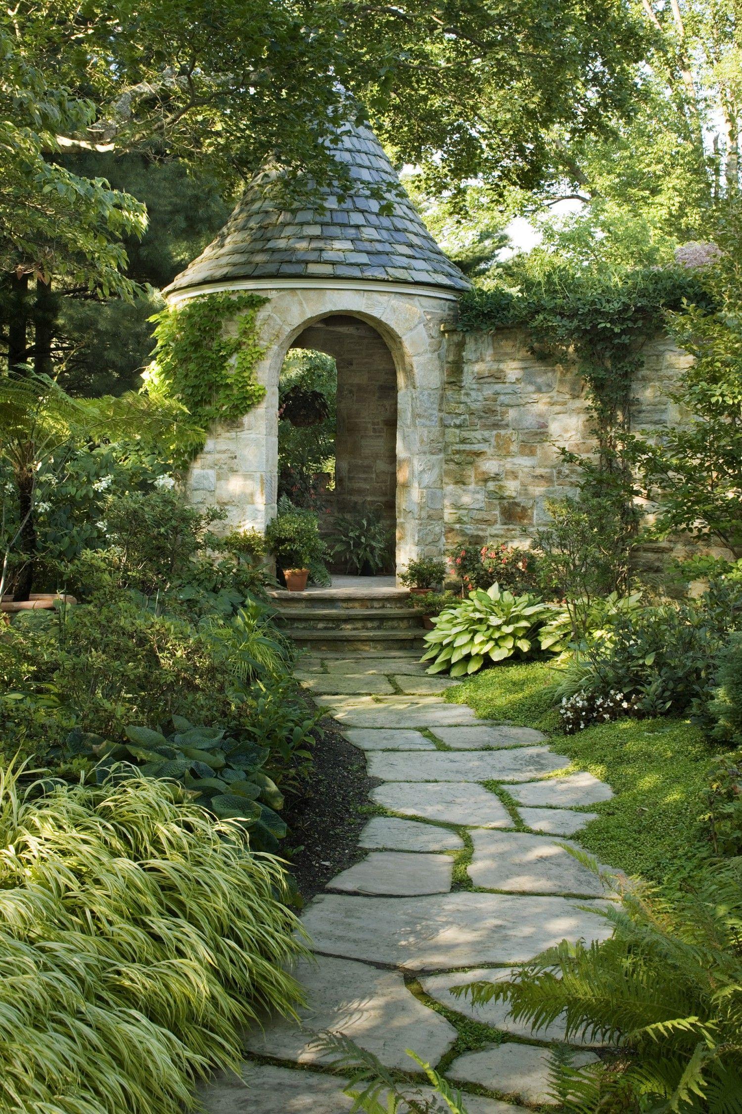secret garden path - Поиск в Google