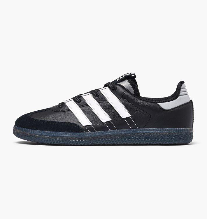 8b99208e371 caliroots.com Samba OG MS adidas Originals BD7523 515125 | schoenen ...