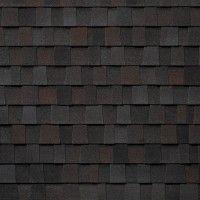 Best Tamko Heritage Black Walnut Min Dimensional Shingles 400 x 300