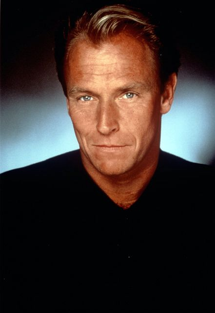 corbin bernsen star trekcorbin bernsen wiki, corbin bernsen imdb, corbin bernsen wife, corbin bernsen twitter, corbin bernsen net worth, corbin bernsen movies and tv shows, corbin bernsen mother, corbin bernsen amanda pays, corbin bernsen christian, corbin bernsen snow globes, corbin bernsen sons, corbin bernsen house, corbin bernsen star trek, corbin bernsen shirtless, corbin bernsen seinfeld, corbin bernsen leaving psych, corbin bernsen series crossword, corbin bernsen the dentist, corbin bernsen criminal minds