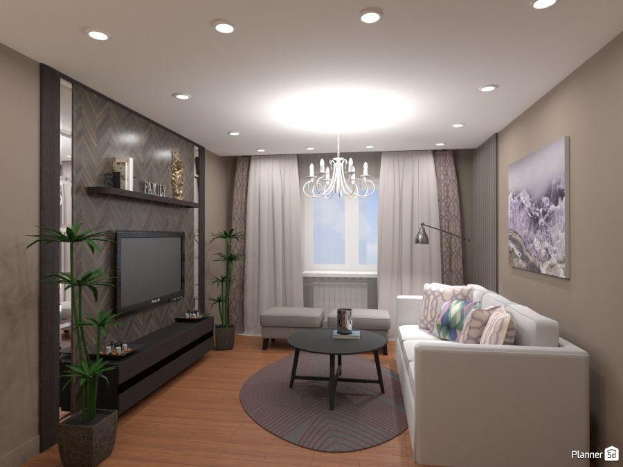 Modern Living Room Planner 5d 5d Planner Ideas In 2019