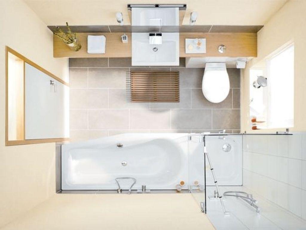 Gestaltung badezimmer ideen | Badezimmer neu gestalten, Bad ...