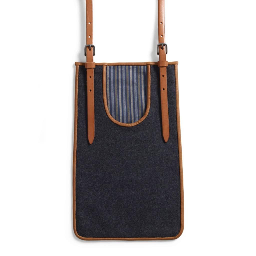 Image result for sy väskor vackra som smycken