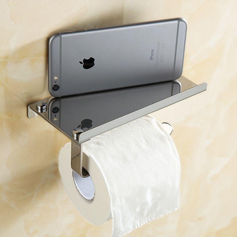 Pin By Chingyen Thoo On Bathscapes Bathroom Accessories Cheap Bathroom Accessories Tissue Paper Holder