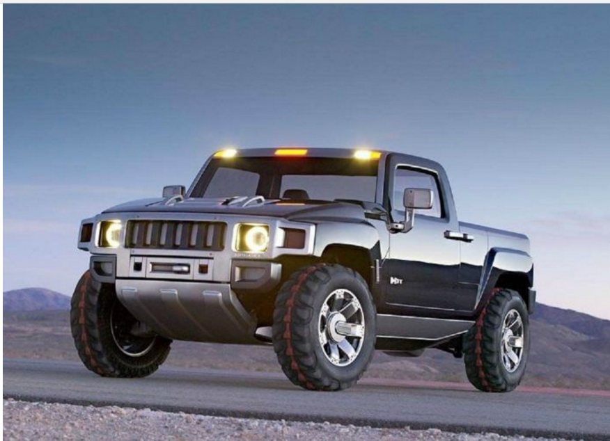 2018 hummer 4. delighful hummer 2018 hummer h3t concept and review to hummer 4 r