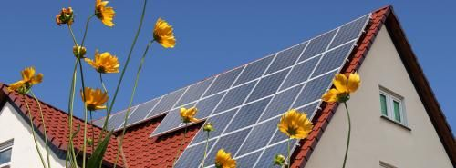 Explore Solar Panels, Solar Power, And More!