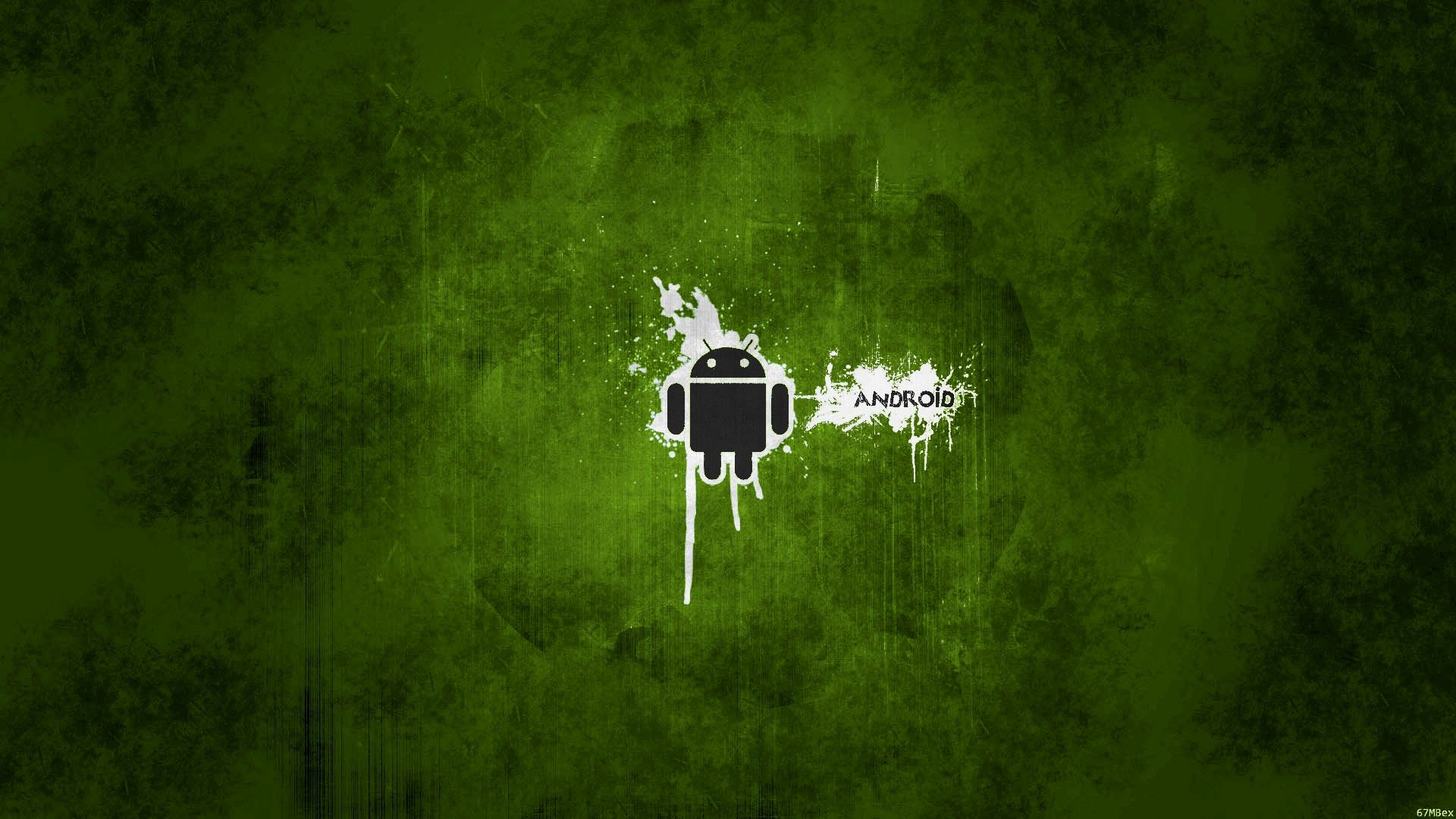 Android Live Wallpapers | Android wallpaper live, Android ...