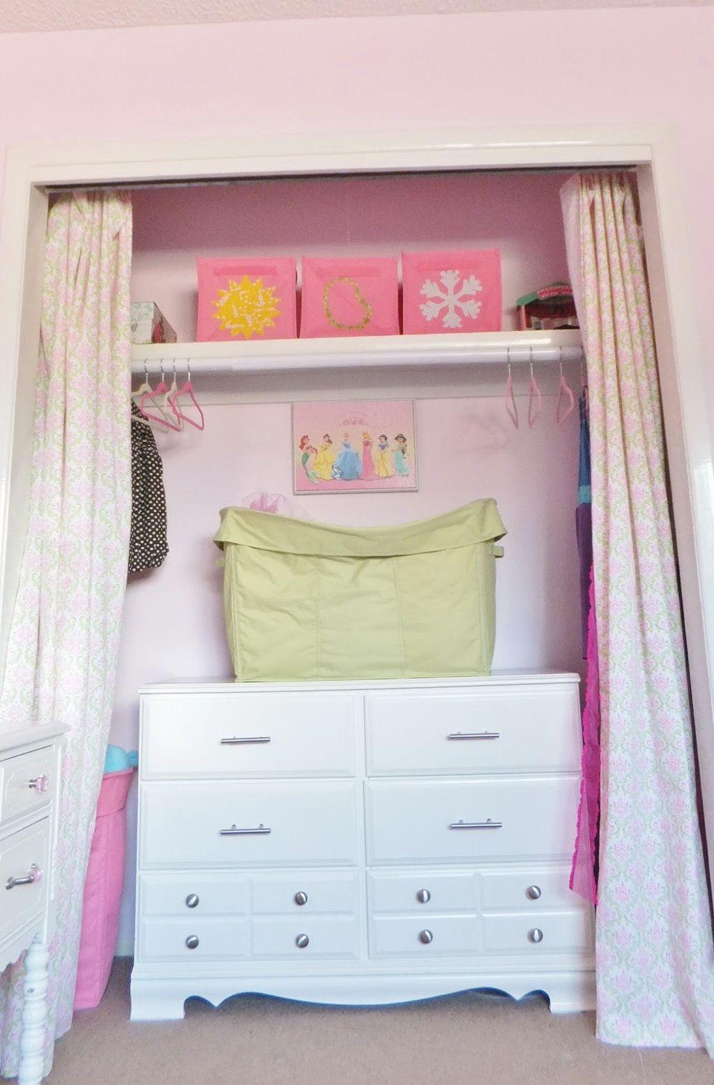 walk in closet design for girls. Perfect Closet Small Walk Closet Ideas For Girls Home Design Organizers Inside Walk In Closet Design For Girls S