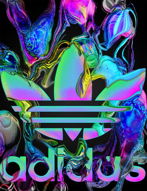 Graphic Design Artworks Inspired By Adidas Naldz Graphics Adidas Art Adidas Wallpapers Boy Art