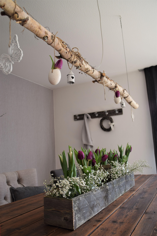 Photo of DIY toolbox style decoration box – Elas decoration ideas