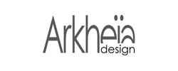 Arkheia