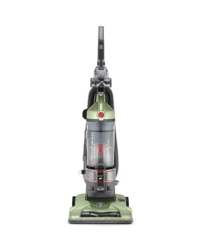 Hoover Windtunnel T Uh70120 Upright Vacuum Cleaner