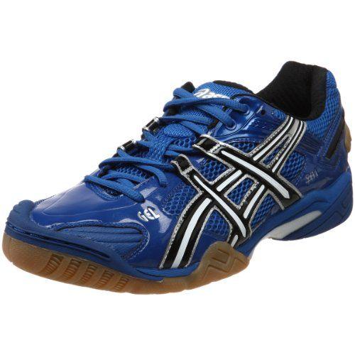 chaussure asics gel domain homme