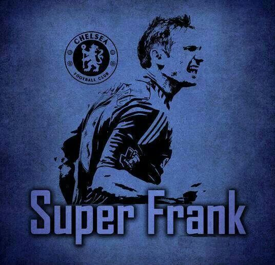 Super frank