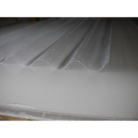 plaque polyester leroy merlin fabulous profil pvc leroy. Black Bedroom Furniture Sets. Home Design Ideas