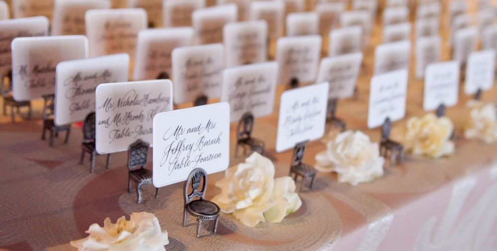 Fairy Tale Wedding at the Rosewood - Ornamento| San Francisco Floral Design & Event Planning