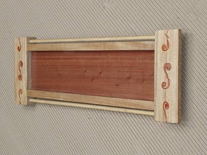 objetos con maderas de obra - Buscar con Google