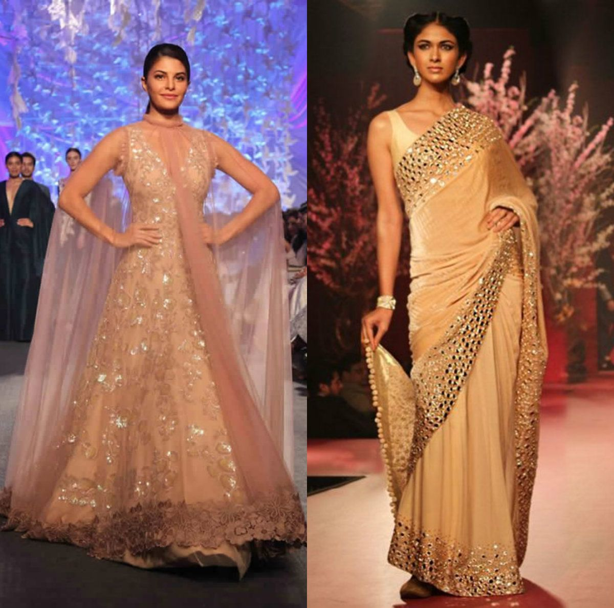 5 Top Ethnic fashion Indian Designer Labels You Must Own (14)