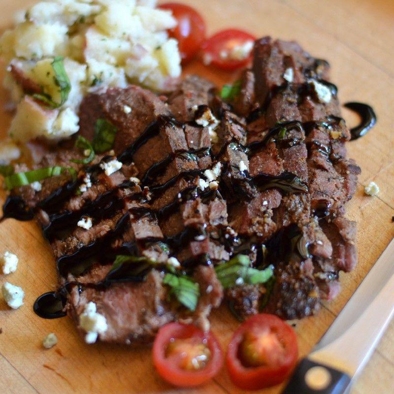 Steak Meals Near Me