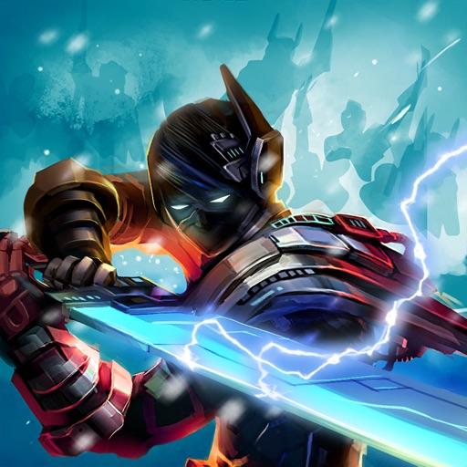 Eternity Legends RPG Warriors Online Generator in 2020