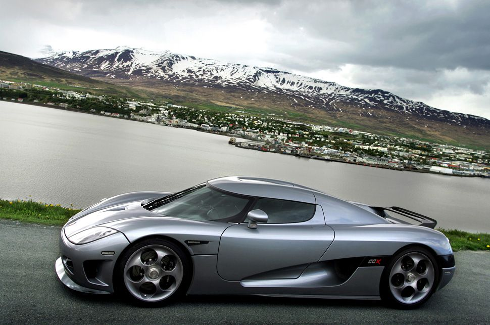 15 Fastest Cars in the World – TOP List | Top list, Cars and Car vehicle