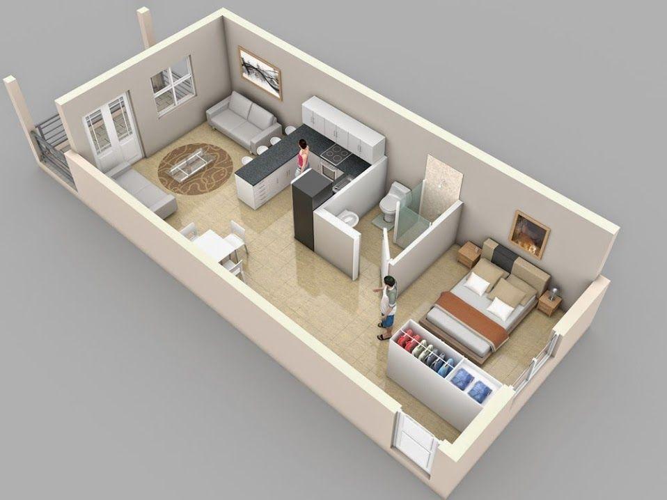 High Quality Explore Loft Floor Plans, Loft Plan And More!