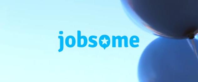 We zijn heel trots op de aftermovie van de Jobsome lancering die WeMakeVideos.nl voor ons heeft gemaakt! De video is te bekijken via: https://www.youtube.com/watch?v=4aoCEDLnXsQ