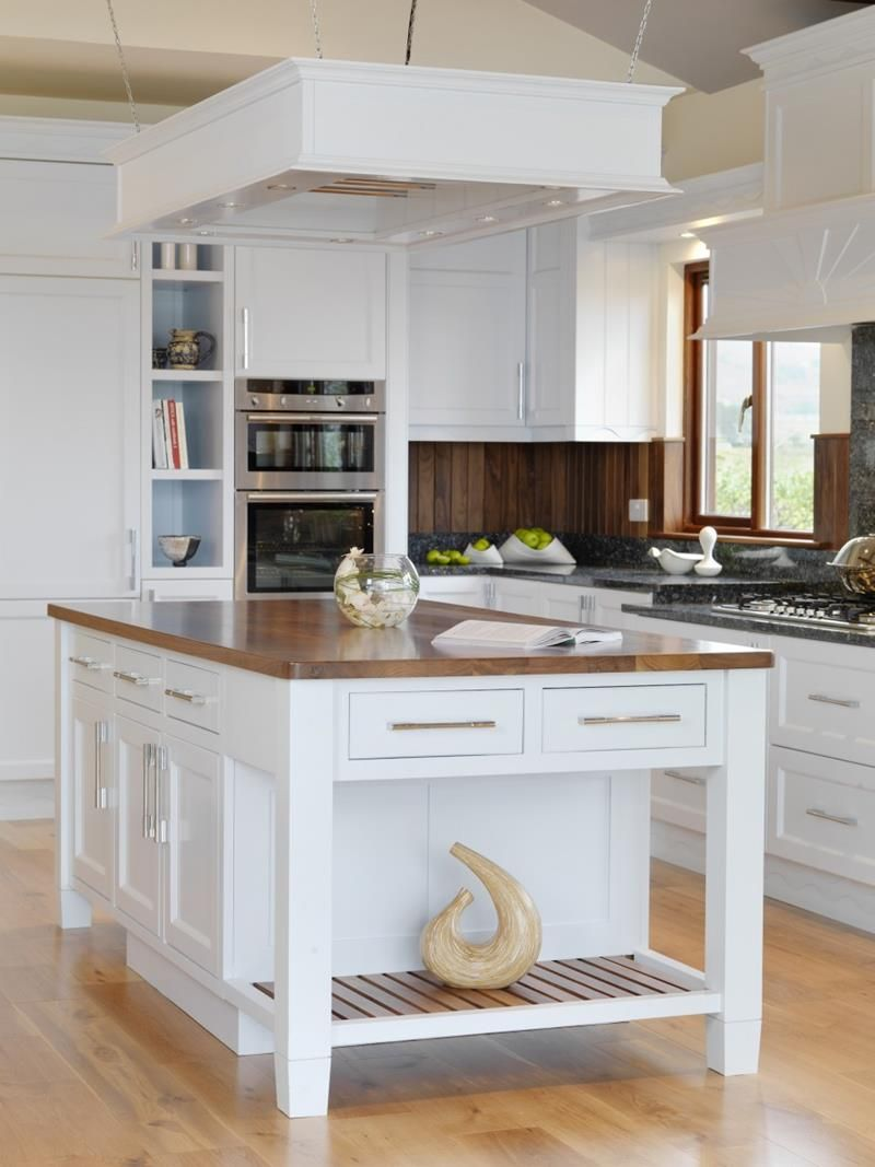 51 Small Kitchen With Islands Designs Freestanding Kitchen Island Freestanding Kitchen Modern Kitchen Furniture