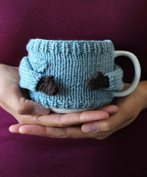 The Top 100 Best Knitting Blogs To Follow In 2018 Knitting Blogs