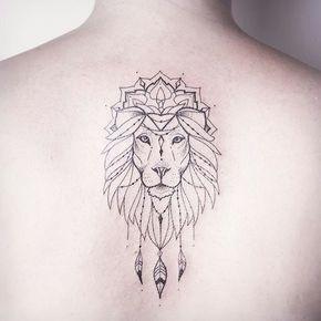 Lion King Tattoo Love It Tattoos Lion Tattoo Tattoo Designs