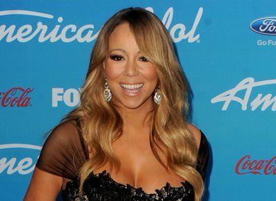 Happy birthday to #Aries songstress, Mariah Carey!