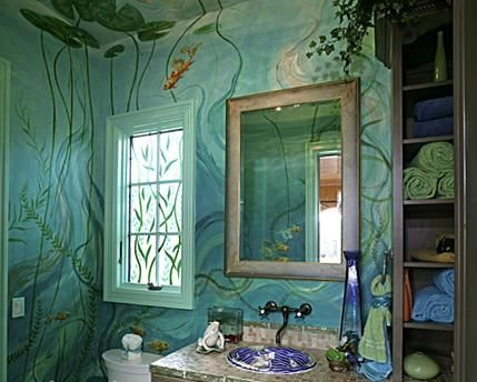 Crazy Bathrooms | Crazy Bathroom Design   Bathroom Design Pictures | Home  Interior . Part 8