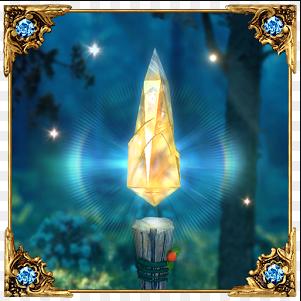 Magical Crystal Premium APK Full Free Download Live