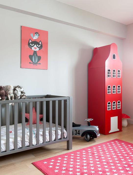 ภเгคк ค๓๏ Babyzimmer deko, Babyzimmer, Kinderzimmer