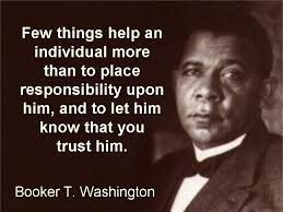 Booker T Washington Quotes Fascinating Image Result For Booker T Washington Quotes  Quotes  Pinterest