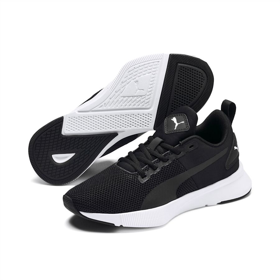 chaussure puma enfant 36