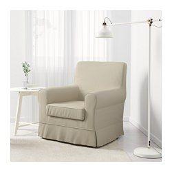 Meubles Et Accessoires Salon Chaise Ikea Ikea Et Fauteuil