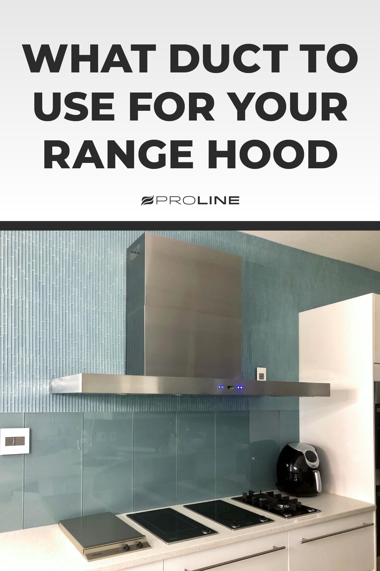Best 600 Cfm Range Hoods And Buyer S Guide Range Hood Range Hoods Glass Range Hood
