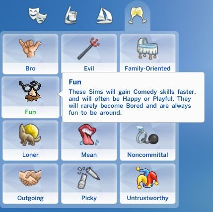 Picky TS4 Finds! … | The Sims 4 | Sims …
