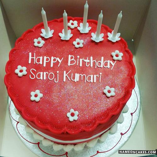 Names Picture of saroj kumari is loading  Please wait     | balli