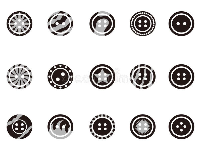Image Result For Vector Artwork Shirt Button Vector Artwork Artwork Image