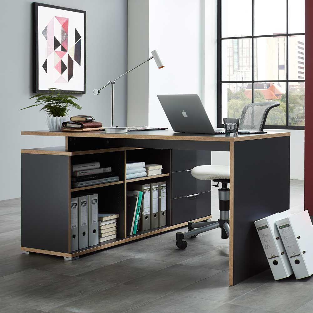 wohnzimmer computer frisch bild oder bcbaffbeced