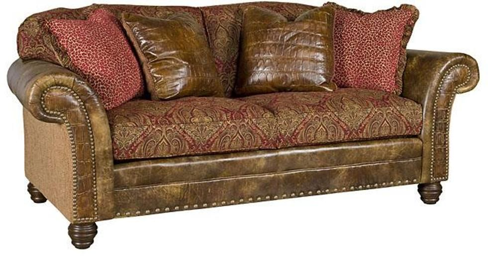 Leather Sofa Fabric Sofa Reasons To Fall In Love With Both Leather Sofa Best Leather Sofa Couch Fabric