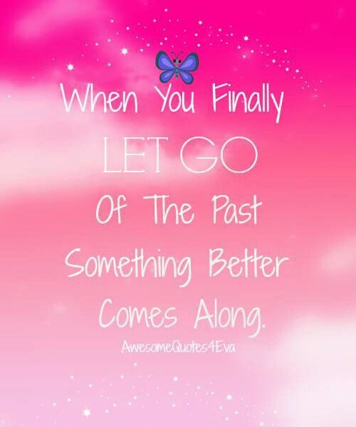 Pin by Kendra Mazahreh on Truths | Pinterest | Truths