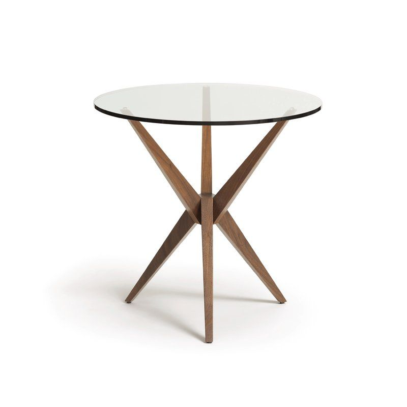 Best Converge Statements End Table End Tables Table Lewis 400 x 300