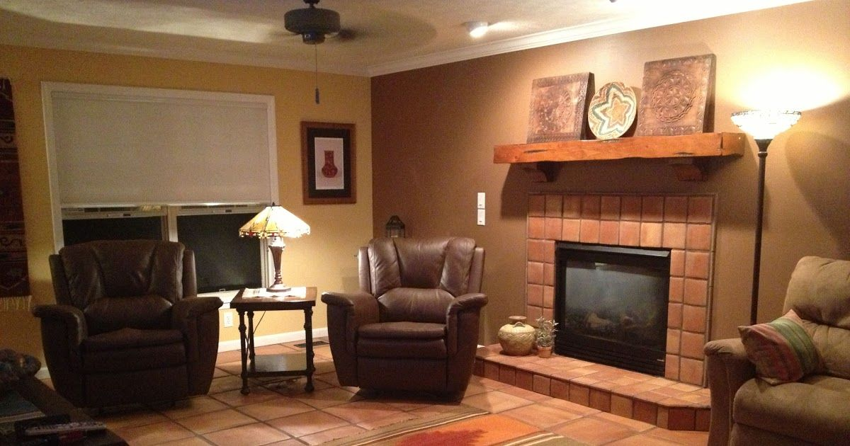 16x16 Living Room Design Arranging Furniture In A 12 By 16 Foot Living Room Follows The Same Pro Fireplace Tile Cool House Designs Farmhouse Fireplace Mantels