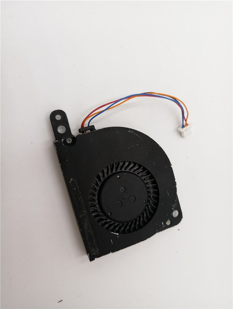 Cooling fan for Toshiba Portege Z30 Z30T Z30t-a G61C0001P210